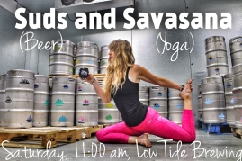 suds-beer-and-yoga